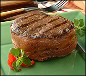bacon-wrapped-filet-cropped.jpg